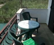 A1 balkon_djr8M1Fxc2