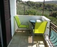 A2 balkon_tj8qKO6Jue