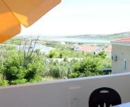 A2_balkon_pogled_50x33_1lLnXaWdVh