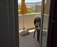 A2_pogled_balkonh_NR4YvDdKqU
