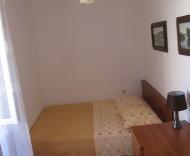 Apartman_5_115z5ywAlZ