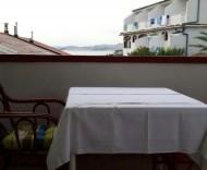 Balkon_T6JXDyMEsr