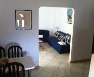 5-apartman2.jpg