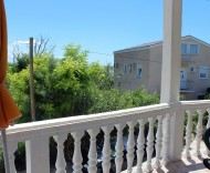 a1-balkon-pogled-50x33.jpg