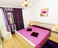 a1bedroom.jpg