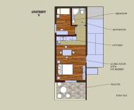 apartm2tlocrt.jpg