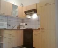 apartman054.jpg