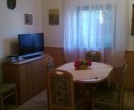 apartman056.jpg