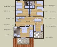 apartman1tlocrt.png
