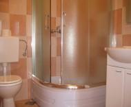 apartman25.jpg.jpg