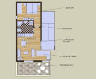 apartman3tlocrt.png