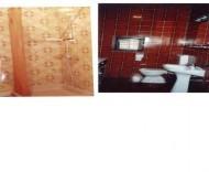 apartman71tuswc.jpg
