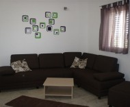 apartmani018.jpg