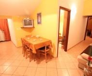 apartmani046.jpg