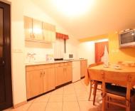 apartmani047.jpg