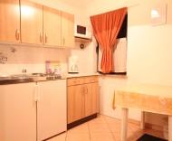 apartmani051.jpg