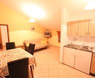 apartmani052.jpg