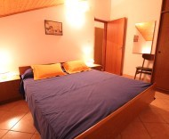 apartmani054.jpg