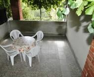 balconyateracce1.jpg