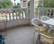 balkon011.jpg