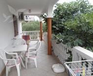 balkon021.jpg