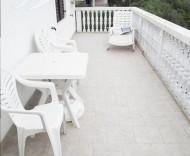 balkon03.jpg