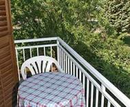balkon112.jpg