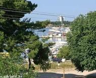 balkon1pogled1.jpg