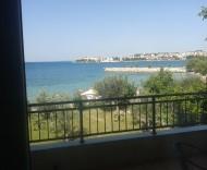 balkon4.jpg