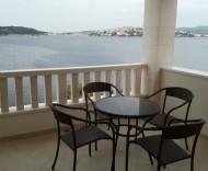 balkon8.jpg