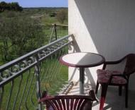 balkonzi.3.jpg