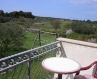 balkonzi.4.jpg