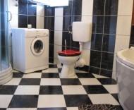 bathroomwithjacuzzishowerbath2.jpg