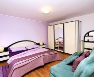 bedroom13.jpg