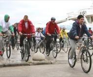 biciklizam.jpg
