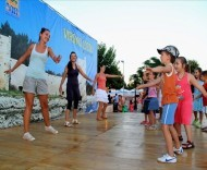 djeca-ples.jpg