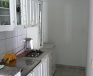 kitchengreen.jpg