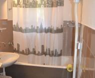 kupatilo-wc.jpg