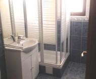 kupatilo1.jpeg