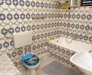 kupatilo11.jpg