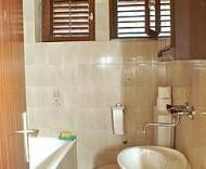 kupatilo111.jpg
