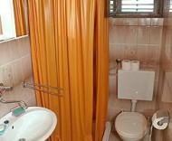 kupatilo112.jpg