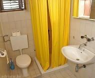 kupatilo113.jpg
