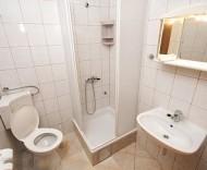 kupatilo115.jpg