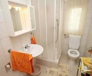 kupatilo117.jpg