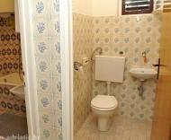 kupatilo21.jpg
