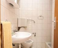 kupatilo211.jpg