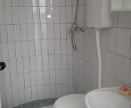 kupatilovanjsko.jpg