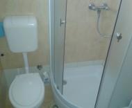 kupatilozuto.jpg