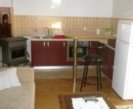 livingroom22.jpg